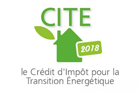 cite-2018