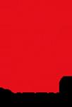 Charnwood-logo1-176x176